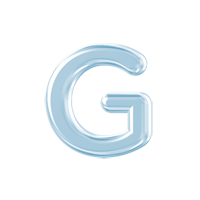 Gizmodo - The Gadget Guide